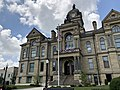 Hancock County Courthouse in the Summer.jpg