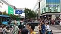 Hangzhou by TheTokl - 49.jpg