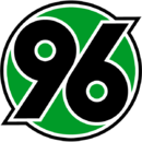Hannover 96.png