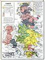 Hannover nach seiner territorialen Ausdehnung.jpg