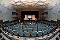 Hans-Martin Hinz Addressing - Strategic Transformations - Museums in 21st Century - International Conference and Seminar - Kolkata 2014-02-13 - 2302.JPG