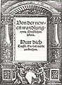 Hans Hergot Newe Wandlung.jpg