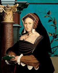 Hans Holbein the Younger - Mary, Lady Guildford.jpg