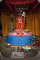 Hanseswari - Hanseswari Mandir - Bansberia Royal Estate - Hooghly - 2013-05-19 7580.JPG