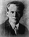 Harald Larsen.jpg
