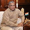 Harivansh Narayan Singh.jpg