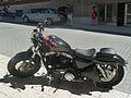 Harley Davidson (7591220090).jpg