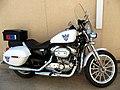 Harley Davidson IDF.jpg