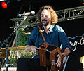 Harmony Glen Aymon Folk Festival 14.jpg