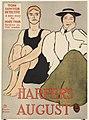 Harper's August - 10713714903.jpg