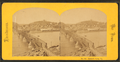 Harper's Ferry, Va, from Robert N. Dennis collection of stereoscopic views 3.png