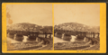 Harper's Ferry, from Robert N. Dennis collection of stereoscopic views 5.png