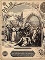 Harper's weekly (1865) (14764507122).jpg