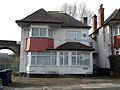 Harry Relph - 93 Shirehall Park Hendon Barnet NW4.jpg