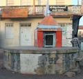 Harshad Mataji Temple.png