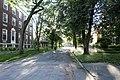 Harvard (14485049171).jpg