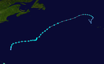 Harvey 2005 track.png