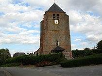 Hary église fortifiée.jpg
