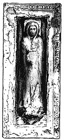 Hase Quast 1877 S 12 Nr 4 AgnesIVPolen.jpg