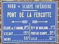 Hasnon-la-Cataine Pont de la Fercotte.JPG