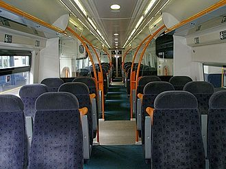 Hastings line train interior.jpg