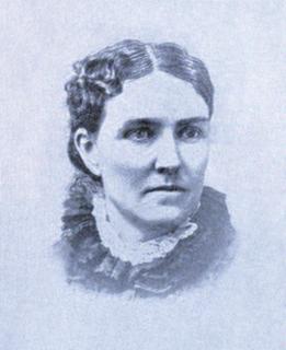 Hattie Tyng Griswold