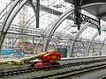 Hauptbahnhof Lübeck Umbau 1.jpg