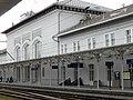 Hauptbahnhof Salzburg (05).jpg