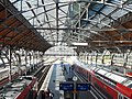 Hauptbahnhof in Lübeck - panoramio.jpg