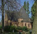 Hauptfriedhof (Freiburg) 18.jpg