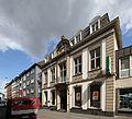 Haus Bertoldi Köln-Mülheim Buchheimer Straße 29.jpg