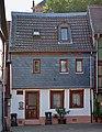 Haus Kronengasse 13 F-Hoechst.jpg