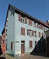 Haus Nach dem Brand 2 F-Hoechst.jpg