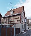 Haus Storchgasse 13 F-Hoechst.jpg
