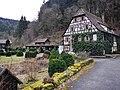 Haus Waldeck - panoramio (3).jpg