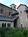 Hautes-Alpes Abbaye Boscodon Cloitre - panoramio (1).jpg