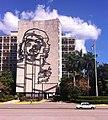 Havana, Cuba - panoramio (47).jpg