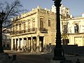 Havana (262665725).jpg