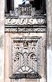 Havana Art Deco (8727545863).jpg
