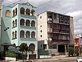 Havana Art Deco (8862337656).jpg