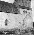 Havdhems kyrka - KMB - 16000200021211.jpg