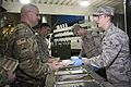 Have kitchen, will travel, GA Air Guard supports 58th Presidential Inauguration 170118-Z-XI378-025.jpg