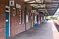 Haverfordwest railway station photo-survey (9) - geograph.org.uk - 1524730.jpg