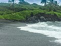 Hawaii Maui Waianapanapa Park (22028557463).jpg