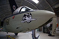Hawker Sea Hawk FGA2 2 (6955798615).jpg