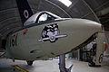 Hawker Sea Hawk FGA2 2 (6955798615).jpg