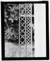 Hawthorne Bridge, Spanning Willamette River at Hawthorne Boulevard and Madison Street, Portland, Multnomah County, OR HAER ORE,26-PORT,10-28.tif