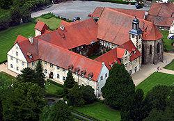 Haydau Monastery