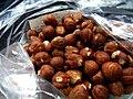 Hazelnuts without shell.jpg