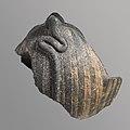Head of Amenhotep II MET 66.99.20 EGDP018498.jpg